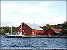 Bragdøya på Bildebase.no