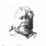 Galleri Hestman