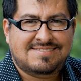 Jose Eduardo Flores