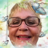 Anne Birgitte Ellingsen
