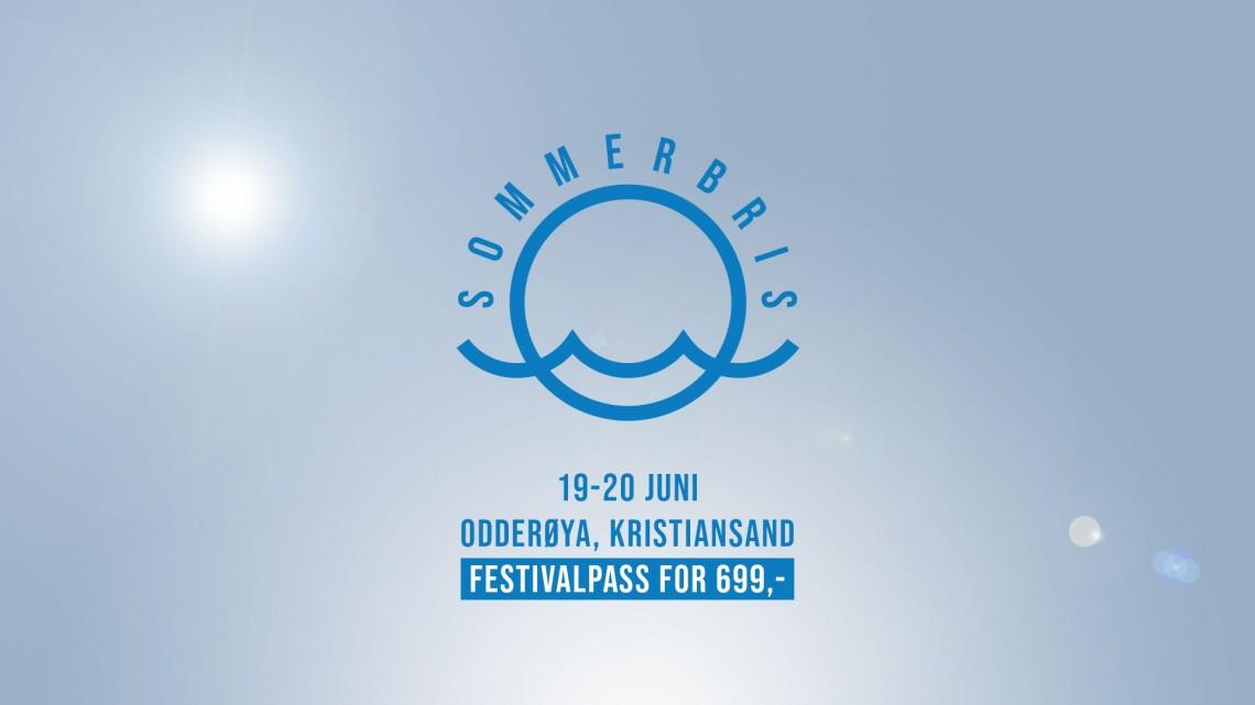 Sommerbris-festivalen